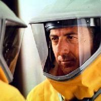 Coronavirus, un virus letale di pandemia mondiale - I migliori film sull'argomento