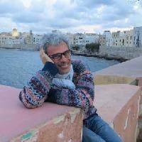 Aurelio Grimaldi: Intervista esclusiva