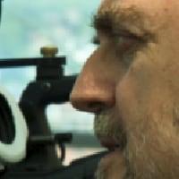 """#IORESTOACASA """"Cinema di parole 2"""" di Roberto Leoni"""