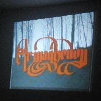 Dizionario del Turismo Cinematografico: Curiosità e location di ARMAGHEDON (1991), lungometraggio d'esordio del torinese Stefano Milla