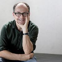 Vivi e lascia vivere: Pappi Corsicato - Intervista esclusiva