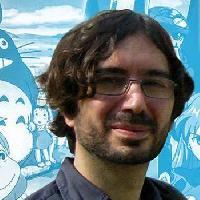 Gualtiero Cannarsi: Tra Adattamento e Ignoranza