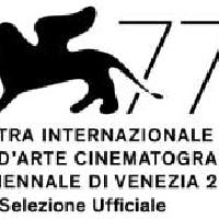 Venezia 2020: I film in concorso