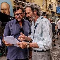 Carlo Luglio: Intervista esclusiva