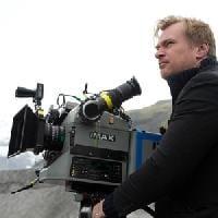 I Pregi e I Difetti di Christopher Nolan