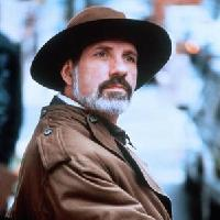 Il Cinema di Brian De Palma (ri)visto dagli occhi del Falotico