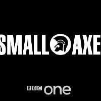 Small Axe: Red, White and Blue (2020, regia di Steve McQueen)