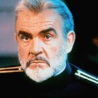 La morte di Sean Connery e Gigi Proietti ci costerna ed atterrisce ma non dobbiamo svilirci, ci sono io a rallegrarvi, basta con gli sgarbi quotidiani...