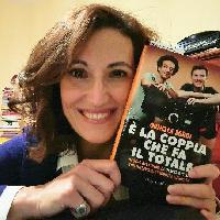 È la coppia che fa il totale: Ornella Sgroi e il cinema di Ficarra e Picone - Intervista esclusiva