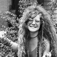 Nasceva oggi , Little girl blue - Janis Joplin