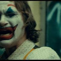 Perché avete frainteso Quentin Tarantino a proposito di Joker? Siete analfabeti? Non ha detto che non gli è piaciuto, invero lo ha osannato fra le righe ma non sapete leggere