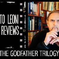 LA TRILOGIA DEL PADRINO di Francis Ford Coppola