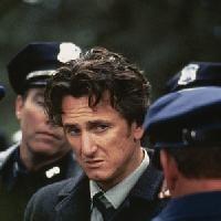 In tempi di COVID-19 angosciante, vogliamo vedere CRY MACHO di Clint Eastwood e ascoltare, su Audible, BOLOGNA INSANGUINATA, poliziesco e thriller di grande suspense