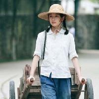 Far East Film Festival 2011: I vincitori - Trionfa Aftershock