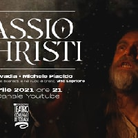 Passio Christi: In streaming la Passione diretta da Michele Placido