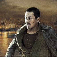 FANTASMAGORIA (an italian web-series)