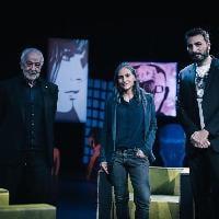 Oscar 2021: Colli e Pegoretti - Clip in esclusiva da Luce Social Club