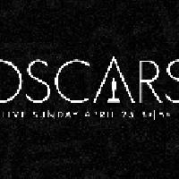 Oscar 2021: I premi