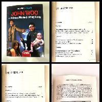 John Woo e il Crime Movie di Hong Kong