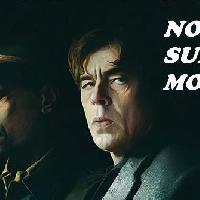 """""""No Sudden Move"""", di Steven Soderbergh nei cinema il 18 giugno (trailer)"""