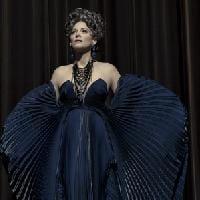 Cannes 2021: I film raccontati dai registi (1)
