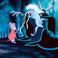 Brisby e Il Segreto di NIMH: Il primo film che sconvolse la Walt Disney Pictures