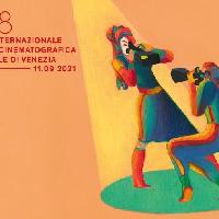 Venezia 78: i film della sezione Orizzonti