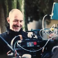 Ancora più bello: Intervista al regista Claudio Norza
