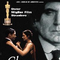Un Oscar al miglior film straniero, e poi l'oblio
