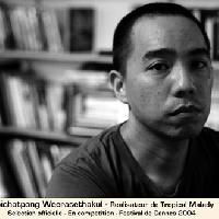Il cinema degli altri (7) - Apichatpong Weerasethakul (Thailandia)