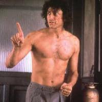 Cronenberg & Ghezzi: che coppia...
