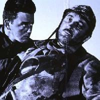 La guerra in cento film