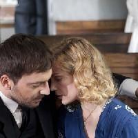Festival del Cinema di Roma 2011: prime anticipazioni