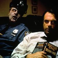 Cronache dagli Anni 90': Cult Horror. Pt1