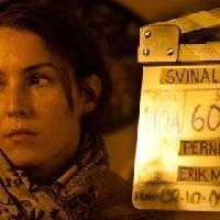 Oscar 2012: i rivali di Terraferma, paese per paese