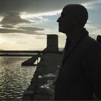Palermo viva: passeggiando tra set e progetti