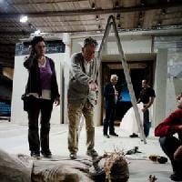 Box Office Italia: 7/9 ottobre 2011 - Gli Ex di Vanzina superano la destinazione finale