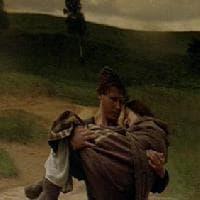 Sequenze. Madre e figlio, un'etica per la bellezza.