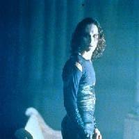 Cronache dagli Anni 90': Cult Horror Pt2
