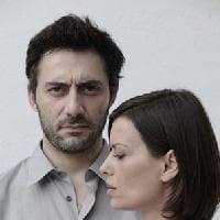 Box Office Italia: 28/30 ottobre 2011: La peggior settimana della vita di Spielberg