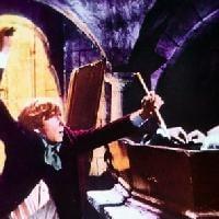 ConDiVisions: Nosferatu, il vampiro (non quello rosa)