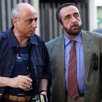 Il delitto di Via Poma: Roberto Faenza racconta l'omicidio di Simonetta Cesaroni, stasera su Canale 5