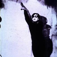 """L'imperdibile della settimana - """"Diverso dagli altri"""" (1919), primo film sull'omosessualità, arriva in tv su Raitre"""