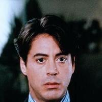 Cosa non va in... Robert Downey jr?