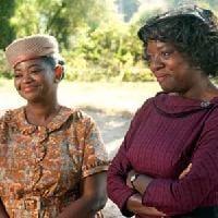 Golden Globes 2012: I vincitori - Migliori film The Artist e Paradiso amaro. Premi anche per Scorsese, Allen, Madonna, Spielberg, Clooney e la Streep