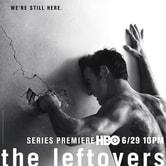 The Leftovers - Svaniti nel nulla