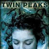 I segreti di Twin Peaks