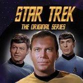 Star Trek (Serie TV)