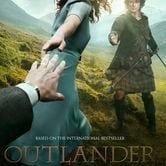 Outlander (Serie TV)