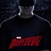 Daredevil (Serie TV)